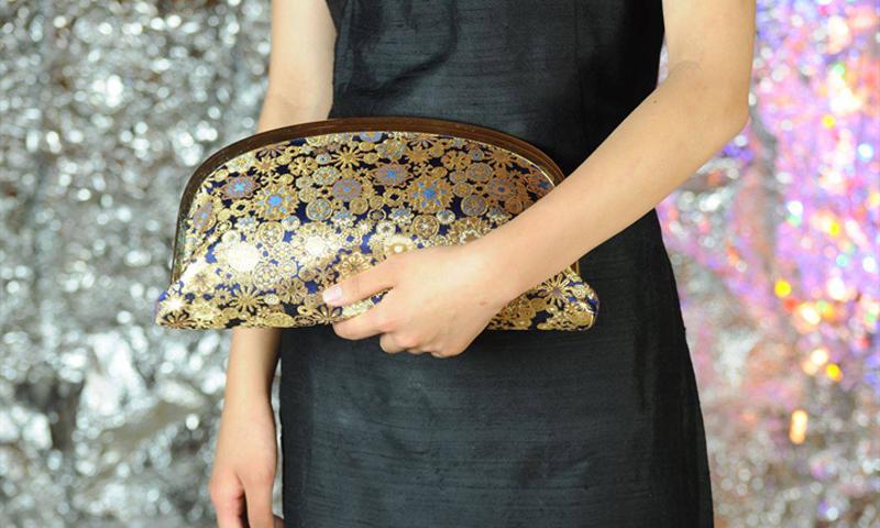 絵麻さんが企画・製作した商品の一例