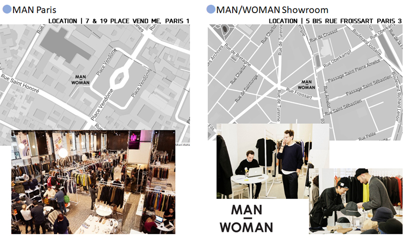 MAN_WOMEN