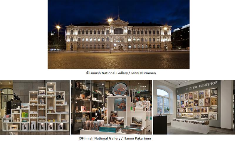 AteneumArt Museum
