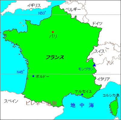 人口&地理