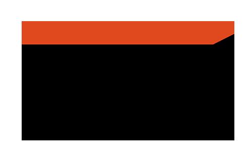 中小機構 ロゴ